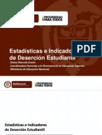deserción.pdf