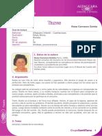 SANTILLANA - YAXES.pdf