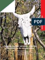 GSV.pdf