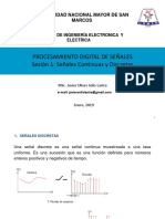 Session 01-PDS.pdf