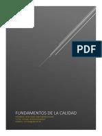 Fundamentos de la calidad2.docx