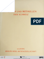 Adolph Hess AG Luzern Hrsg.  Sammlung von Schweizer Münzen und Medaillen aus Zürcher Familienbesitz  Versteigerung, Mittwoch, den 12. Dezember 1934 (Luzern, 1934).pdf