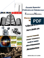 PROYECTO-DE-DINAMICA.docx