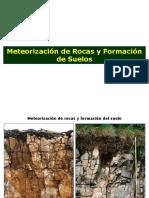 3. Meteorizacion-Rocas-15-06-2014