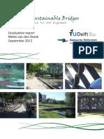 park bridges.pdf