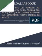 humedal jaboque descripción.pdf