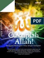 CUKUPLAH ALLAH!.pdf