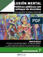 DI NELLA.pdf