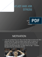 Conflict and job stress.pptx
