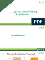 HSDPA Optimization R&S April19