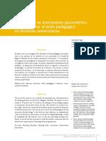 Dialnet-CreacionDeUnInstrumentoPsicometricoParaIdentificar-5493093