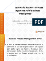 BPM y BI NUEVO.pdf