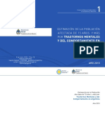 estimacion-de-la-poblacion-afectada.pdf