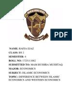 rafia islamic.docx