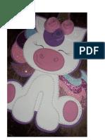 pony.docx