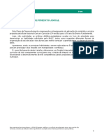 04_FINAL2_PBP5_MD_PD_G19.docx