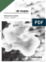 WD10M44530W_03786S-00_BPT.pdf