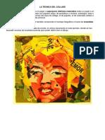 LA TÉCNICA DEL COLLAGE.docx