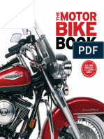 # Motorcycle_The_Definitive_Visual_History.pdf
