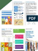 SEGURIDAD SOCIAL folleto.docx