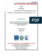 Annexure-9.Geotechnical Investigation report.pdf