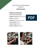 REPORTE ESCRITO-HOJA DE UVA.docx