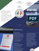pliant_romana_operator_calculator (1).pdf