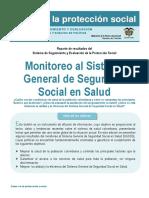 DIAGNOSTICO DEL SSSGS.pdf