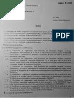20190404(6).pdf