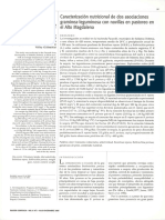 caracterizacion nutricional asocio graminea con leguminosas.pdf