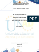 Grupo_2150504_Tarea_2.pdf