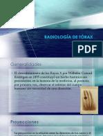 Radiología de tórax.pptx