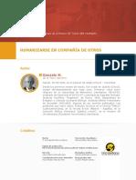 IDENTIDAD Y PENSAMIENTO CLARETIANO PORTAFOLIO 3.pdf