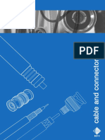 RFI-Cable-Connector-Catalogue.pdf