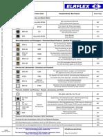 Compensadores-de-dilatacion-de-goma-Elaflex-ERV-Section-4.pdf