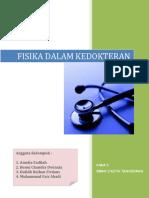fisika.docx