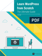 Learn-WordPress-from-Scratch.pdf