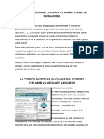 GUERRA DE NAVEGADORESD.docx