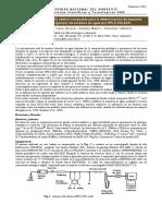 Diseño central de superficie de respuesta.pdf
