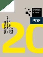cuaderno-tendencias-habitat-19-20-web.pdf