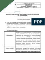 actividad 4 (1).docx
