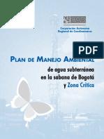 Actividad 3_Aguas_subterraneas_CAR.pdf