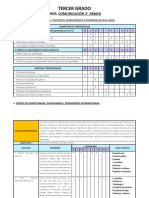 PCI SANTA ROSA 2019.docx
