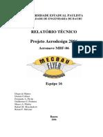 mecbau2006[1].pdf