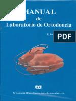 LOE16.pdf
