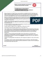 ALP_RRB.pdf