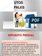 TRIBUTOS MUNICIPALES.ppt