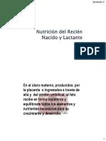 ALIMENTACIÓN LACTANTE.pdf
