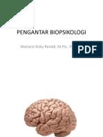 1. ppt pengantar biopsiko.pptx