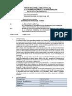Esp.   modulo 4.docx